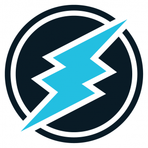buy mlm advertising with electroneum