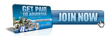 Network Marketing Advertising - Start Free
